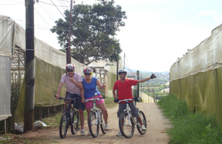 bike-dalat-countryside-2