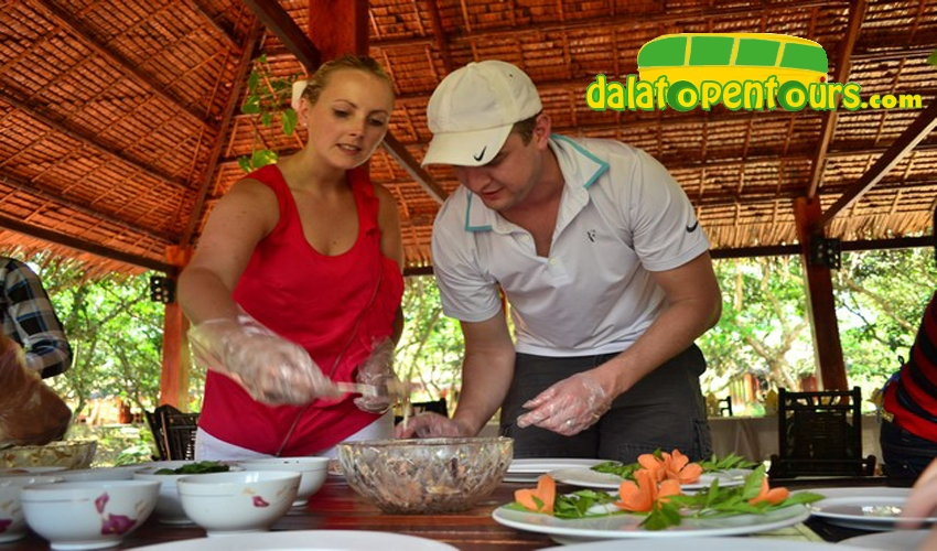 mekong-delta-cooking