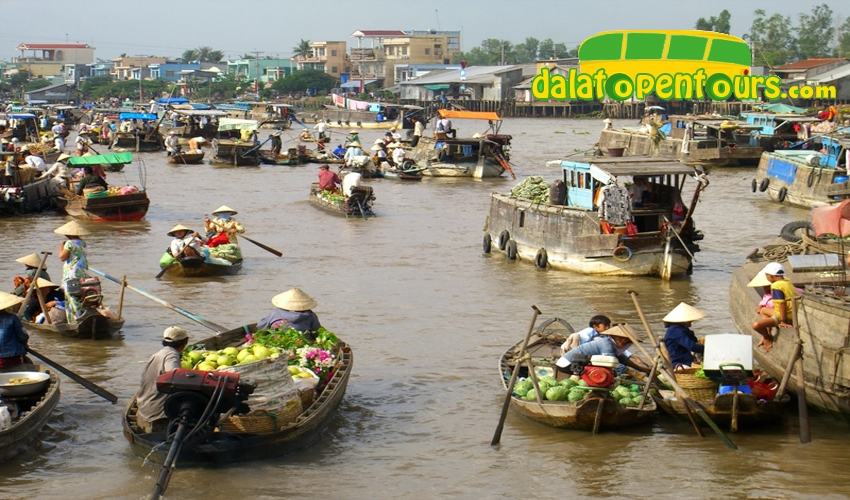 cai-be-floating-market1