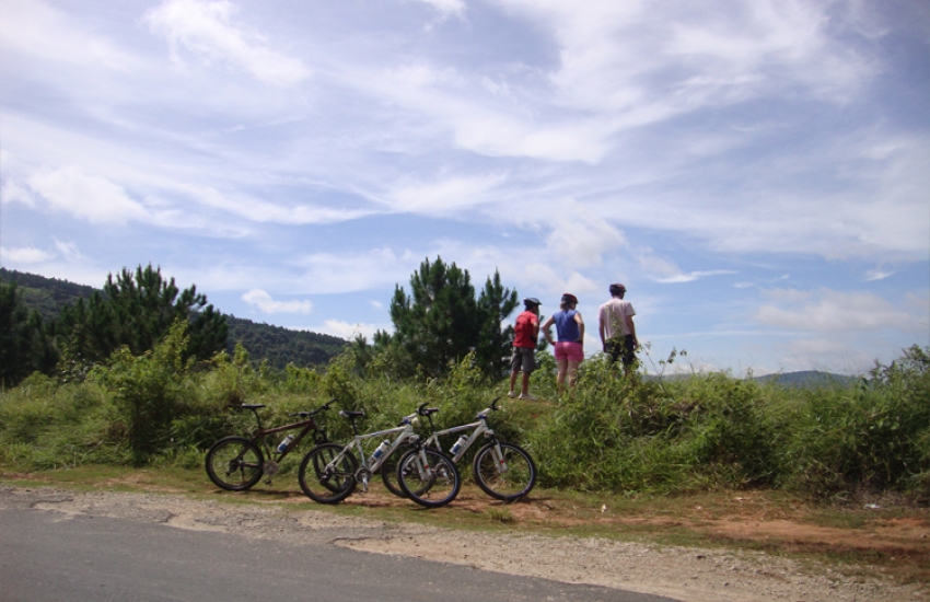 bike-dalat-countryside-6