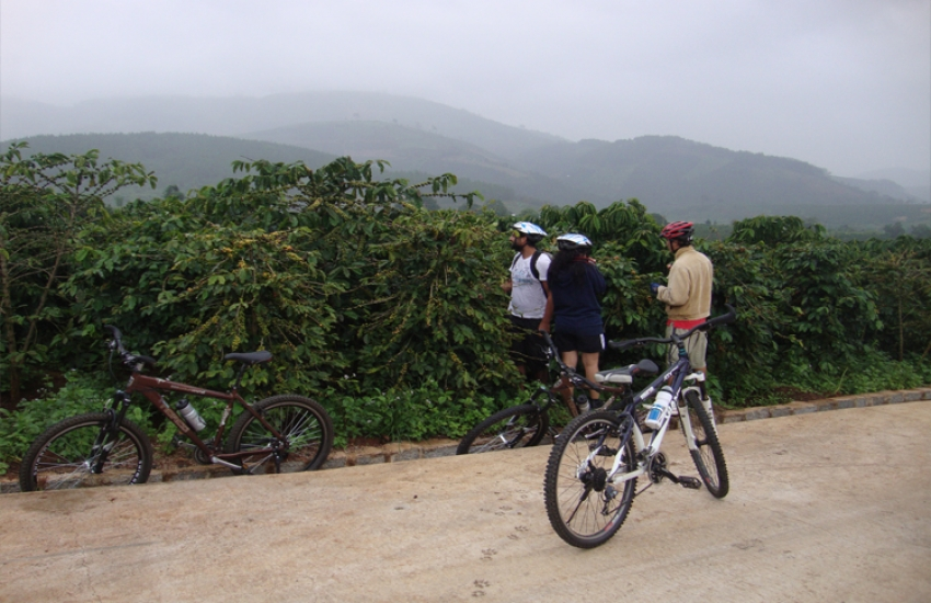 bike-dalat-countryside-5